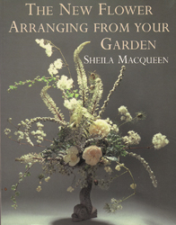 White Squill flowers have been featured on books covers.